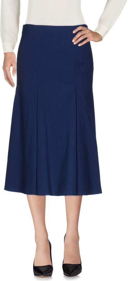 ATEA OCEANIE 3/4 length skirts