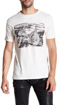 Affliction Easyriders Sunset Chopper Short Sleeve Tee