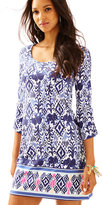 Lilly Pulitzer Ocean Ridge Dress