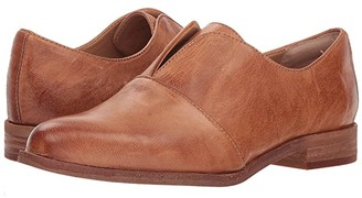 Isola Maria (Luggage Oyster) Women's Shoes