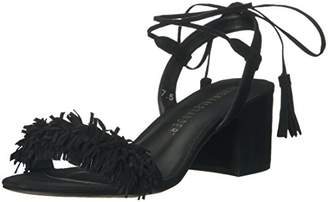 Athena Alexander Women's Saige Dress Sandal