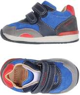 Geox Low-tops & sneakers - Item 11241261
