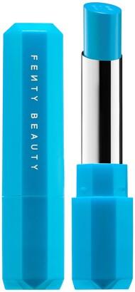 Fenty Beauty By Rihanna Poutsicle Juicy Satin Lipstick