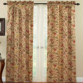 Waverly Imperial Dress Rod-Pocket Curtain Panel