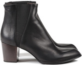 Coclico Audrey Ankle Boot Ringo