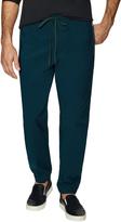 3.1 Phillip Lim Men's Classic Lounge Pants