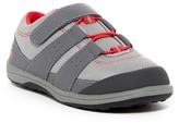 See Kai Run Rainer II Sneaker (Toddler & Little Kid)