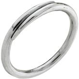 Special Edition Steel Men's Bracelet