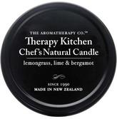 The Aromatherapy Co. Mini Tin Kitchen Candle