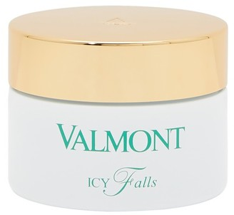 Valmont ICY FALLS 200 ml