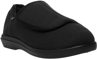 Propet Women's Adjustable Slip-Ons - Cush 'N Foot