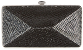 Judith Leiber Diamond Crystal Clutch