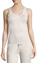 Zimmerli Pureness Fashion Lounge Tank