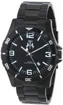 Jivago Men's JV6110 Ultimate Watch