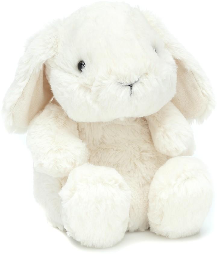 Bonpoint Rabbit soft toy