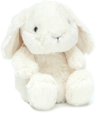 Bonpoint Rabbit soft toy