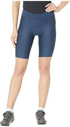 Pearl Izumi P.R.O. Shorts (Black) Women's Shorts