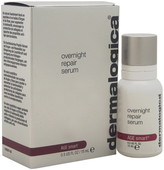 Dermalogica Unisex .5Oz Age Smart Overnight Repair Serum