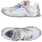 Raf Simons Low-tops & sneakers