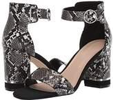 Tommy Hilfiger Satine 2 (Tan) Women's Shoes