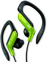 JVC Sport Stereo Headphones