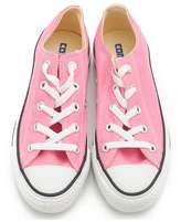 Converse Oxford Shoes