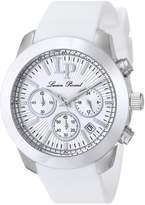 Lucien Piccard Women's LP-12938-02 Belle Etoile Analog Display Japanese Quartz Watch