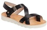 PIKOLINOS Women's Albufera Sandal