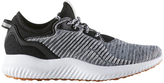adidas Alphabounce Lux W BY4250 Black/Black/Uitily Black Sneaker