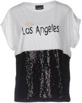 Atos Lombardini T-shirts - Item 37809382