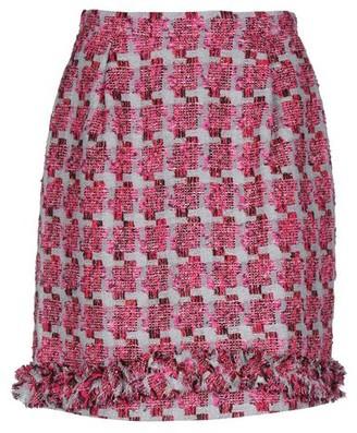 Ungaro Knee length skirt