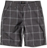 Quiksilver Regeneration Shorts, Big Boys (8-20)