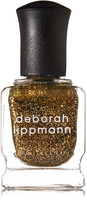 Deborah Lippmann Nail Polish - Can't Be Tamed