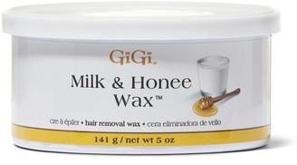GiGi Milk & Honee Wax
