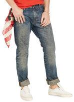Denim & Supply Ralph Lauren Straight-Fit Davis Jeans