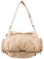 Alexander Wang Leather Jane Bag