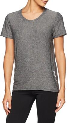 Trigema Women's 545276118 Sports Shirt