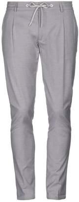 Hosio HōSIO Casual trouser
