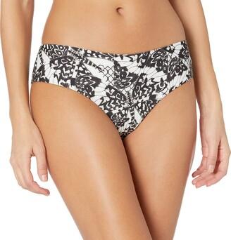 OndadeMar Women's Bikini