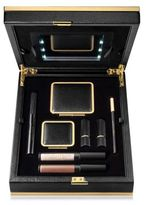 Estee Lauder Victoria Beckham Lit Beauty Box Noir