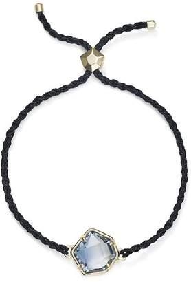 Kendra Scott Vanessa Cord Bracelet