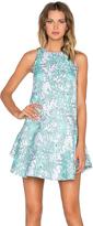 Elliatt Away Dress