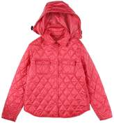 Aspesi Synthetic Down Jackets - Item 41738066