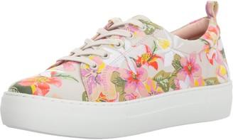 J/Slides Women's Appy Fashion Sneaker