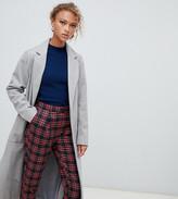New Look Tailored Maxi Coat