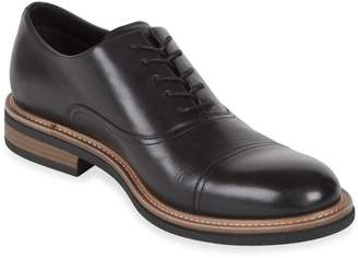 Kenneth Cole Reaction Klay Lace-Up Oxfords