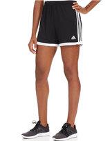 adidas Women's Tastigo 15 Knit ClimaCool® Soccer Shorts