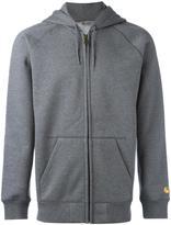 Carhartt 'Chase' hoodie