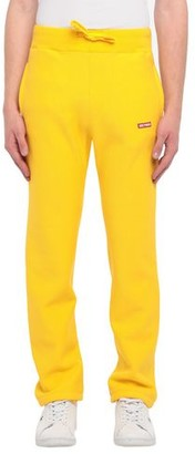 GUILTY PARTIES Casual trouser