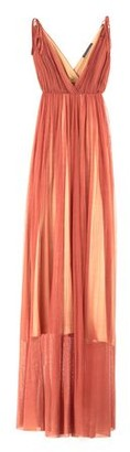 ZEYNEP ARCAY Long dress